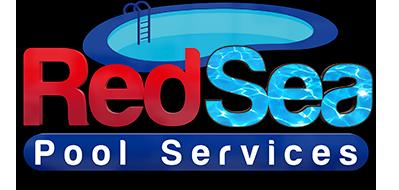 RedSea Pool Service